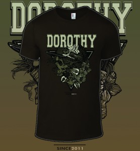 Dorothy_Skull_chocolate_Man