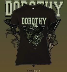 Dorothy_Skull_chocolate_woman
