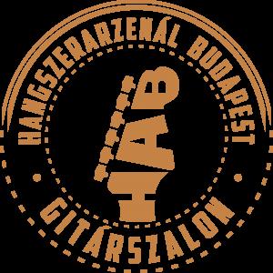 HAB_logo PNG