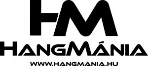 Hangmánia_logo