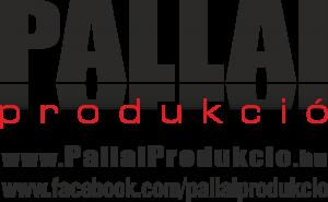 Pallai_logo_2017