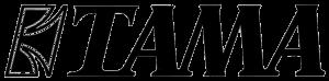 Tamadrums_logo