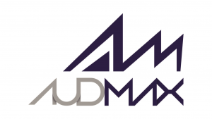 audmax_logo_2015_1919x1080