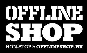 offlineshop-logo-jpg