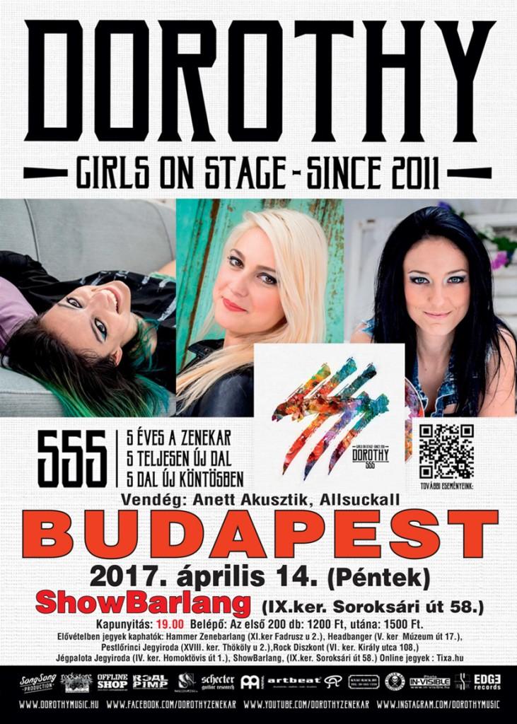 Budapest_Platkát