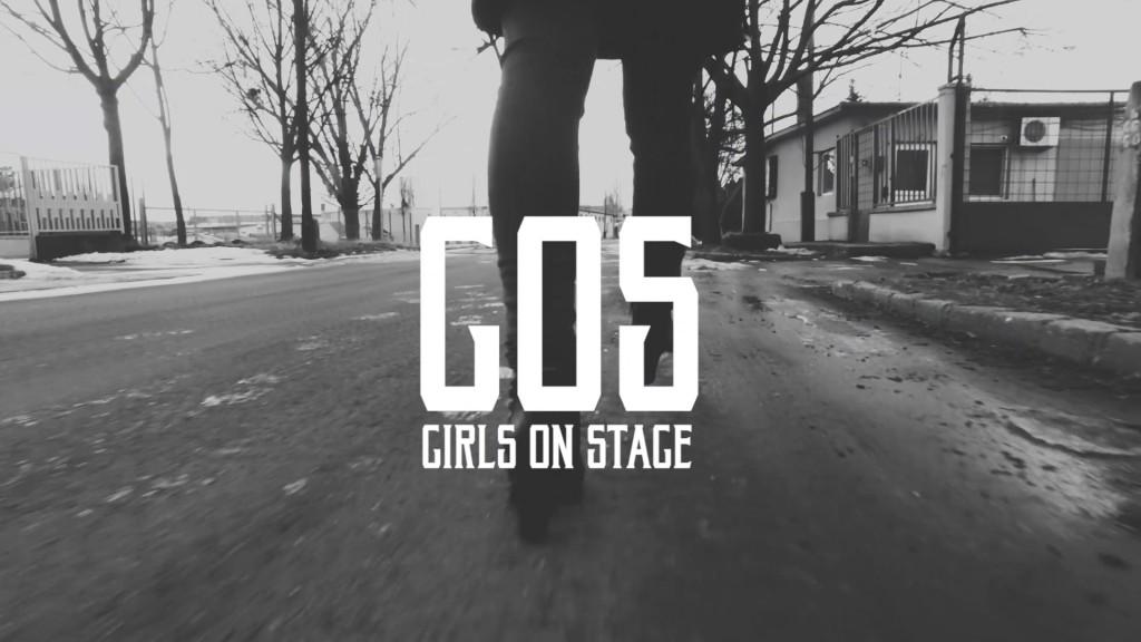 GOS (1)
