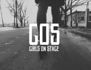 GIRLS ON STAGE – az új klip a YouTube-on!