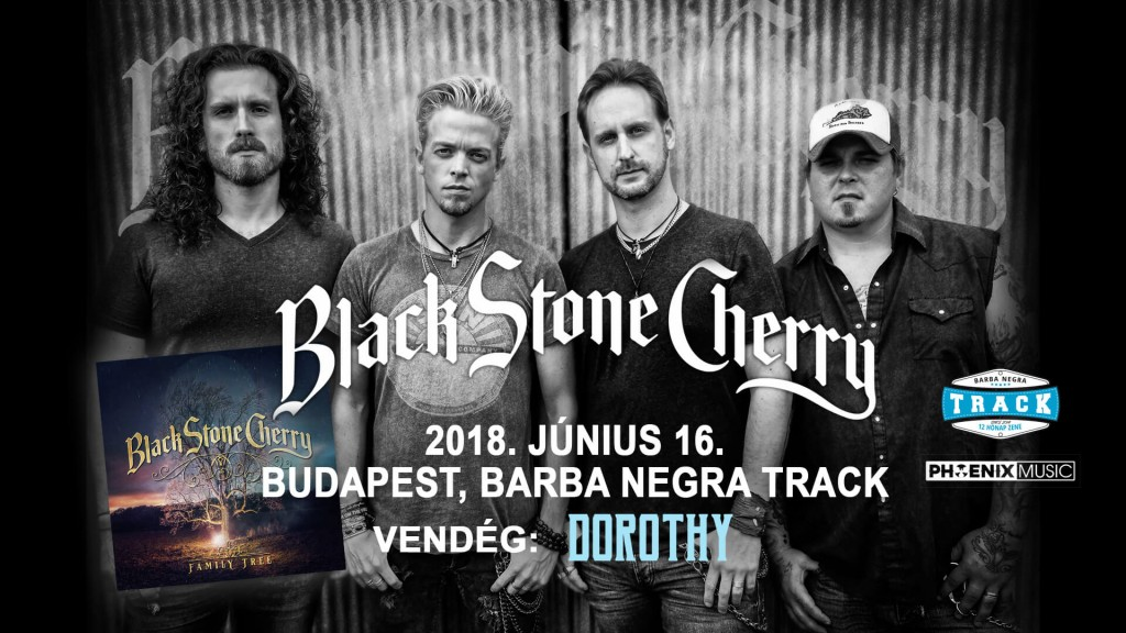 black_stone_cherry_event cover3(1)