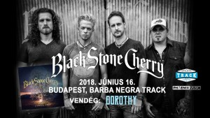 black_stone_cherry_event cover3(1)