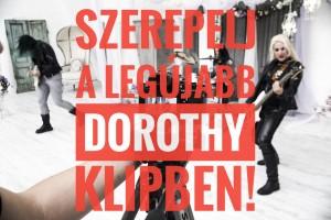 dorothy_szivveres_werk_mihaszna_MQ-22-01